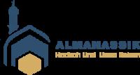Hadsch und Umra Rseisen Logo